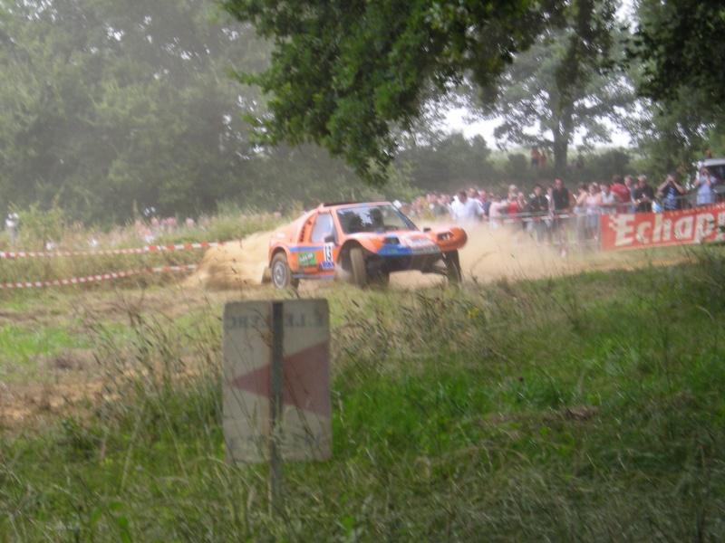 Gers 2007 Photo_19