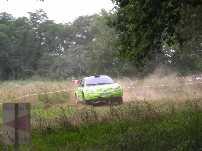 Gers 2007 Photo_23