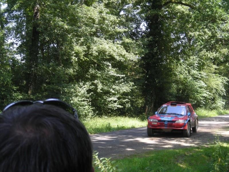 Gers 2007 Photo_24