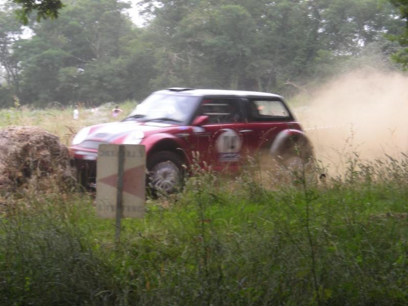 Gers 2007 Photo_27