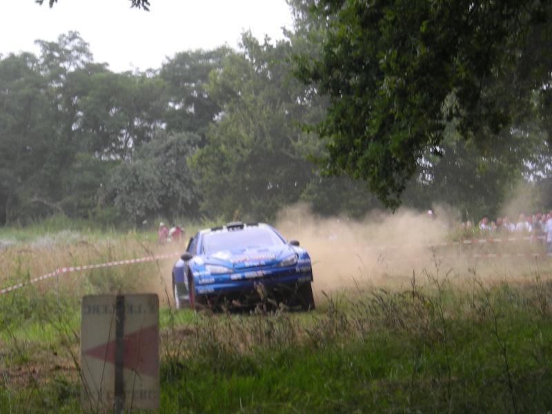 Gers 2007 Photo_30