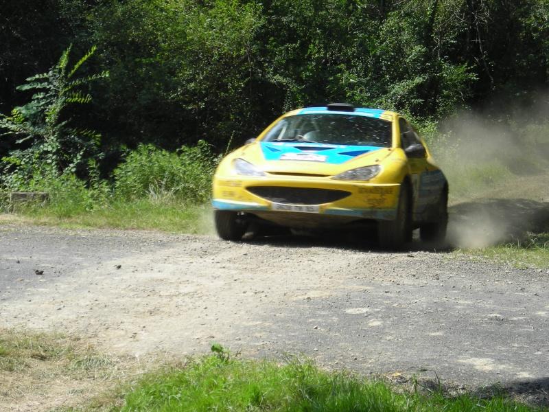 Gers 2007 Photo_31