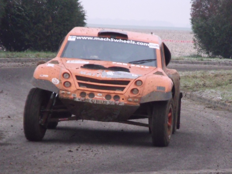 buggy - recherche photodu buggy orange mattserati n°119 des anglais Plaine16