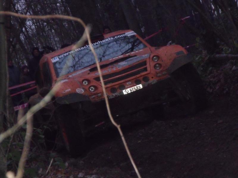 buggy - recherche photodu buggy orange mattserati n°119 des anglais Plaine17