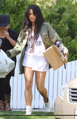 [04.23] Out in Studio City 1037