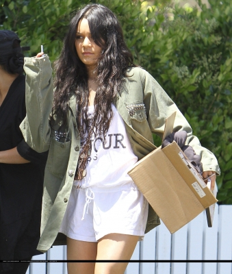 [04.23] Out in Studio City 568