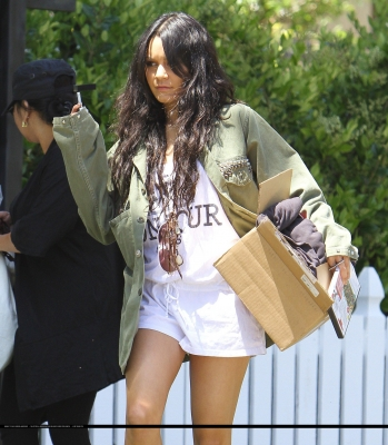 [04.23] Out in Studio City 569