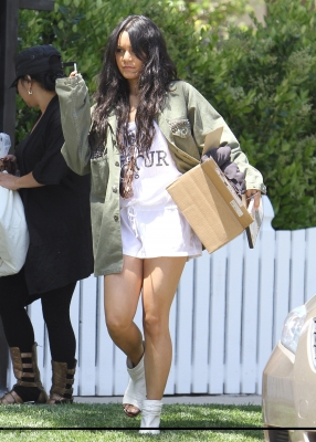[04.23] Out in Studio City 663