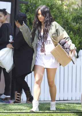 [04.23] Out in Studio City 760