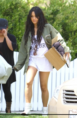 [04.23] Out in Studio City 950