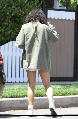 [04.23] Out in Studio City 951