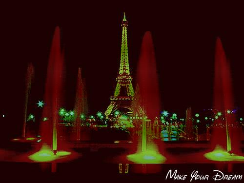 Demandes de partenariat Paris10