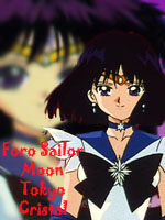 Nuevos Avatares de Sailor Moon Avt10_10