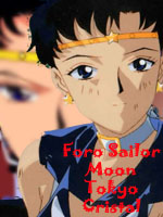 Nuevos Avatares de Sailor Moon Avt11_10