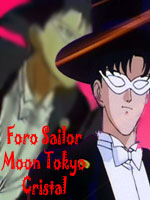 Nuevos Avatares de Sailor Moon Avt14_10