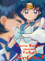 Nuevos Avatares de Sailor Moon Avt2_s10