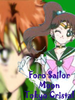 Nuevos Avatares de Sailor Moon Avt4_s10