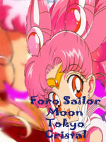 Nuevos Avatares de Sailor Moon Avt6_s10