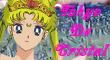 Sailor Moon Foro - Tokyo Cristal Rol - Portal Tokyo_10