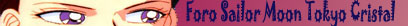 Nuevas firmas de Sailor Moon User1210