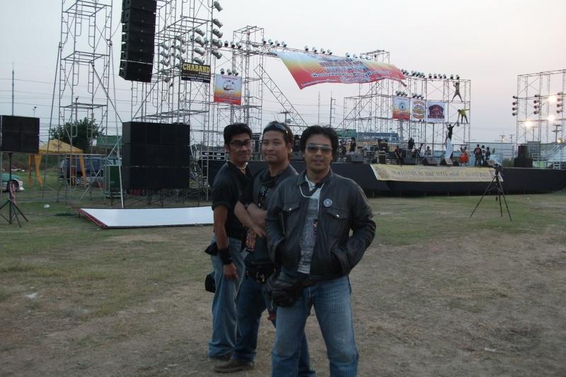 ทริปสุพรรณบุรี ไบค์วีก 2010 - Page 3 Dscf0538