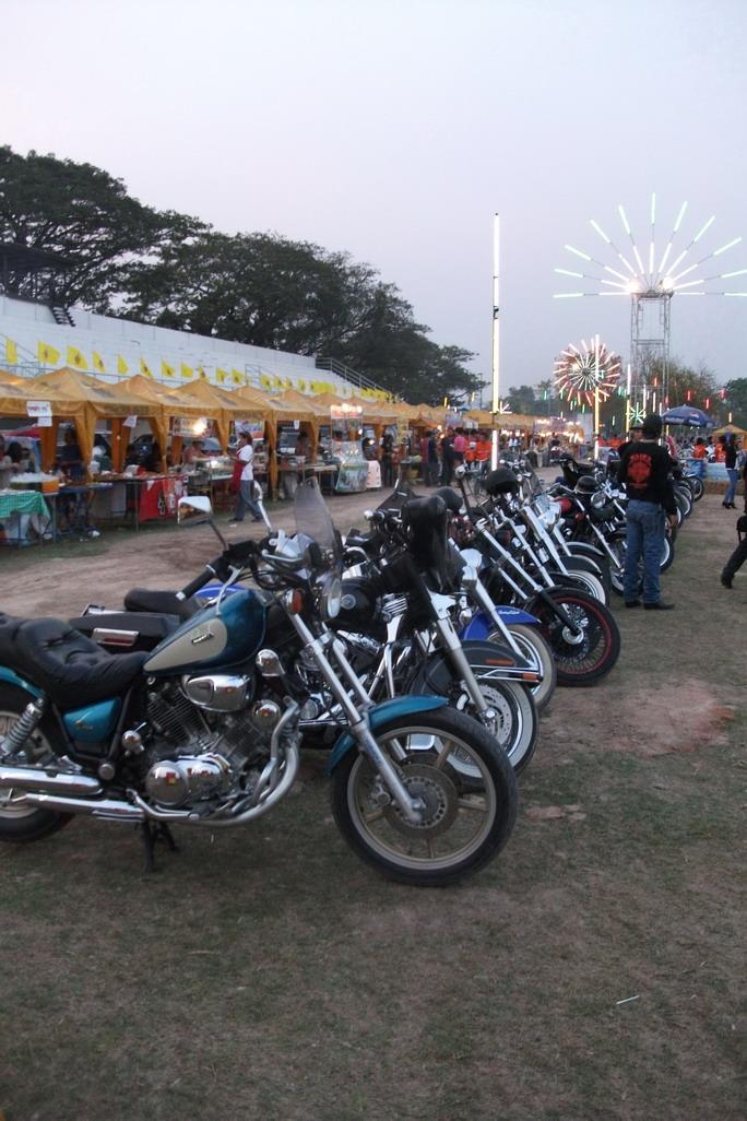 ทริปสุพรรณบุรี ไบค์วีก 2010 - Page 3 Dscf0543