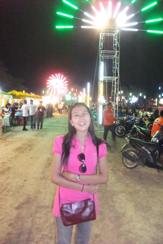 ทริปสุพรรณบุรี ไบค์วีก 2010 - Page 3 Dscf0617