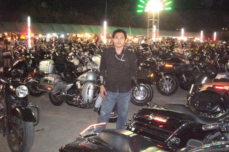 ทริปสุพรรณบุรี ไบค์วีก 2010 - Page 3 Dscf0622
