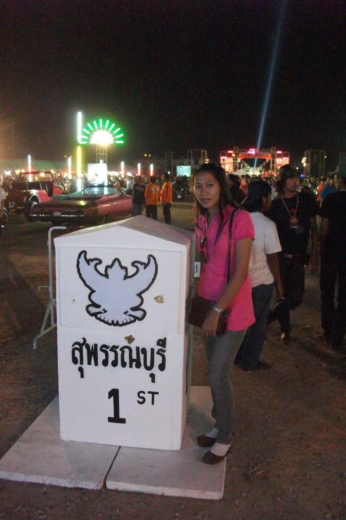 ทริปสุพรรณบุรี ไบค์วีก 2010 - Page 3 Dscf0637
