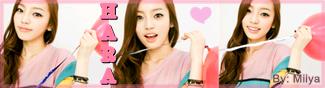 {lista de miembros} ❀. Goo Hara Style  258qpu10