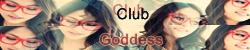 [Codes] Team Gyuri Trfdes10