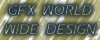 >GWWD< Banner10