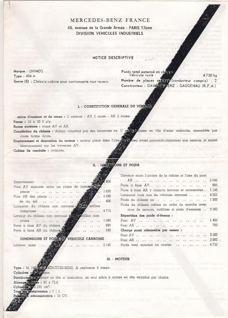 copie specimen 404 Specim12