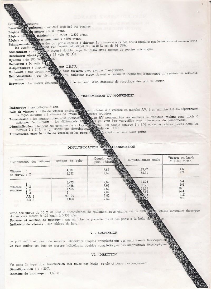 copie specimen 404 Specim13