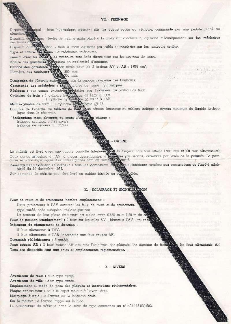 copie specimen 404 Specim14