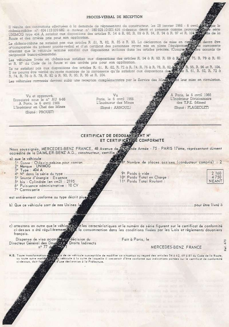 copie specimen 404 Specim15