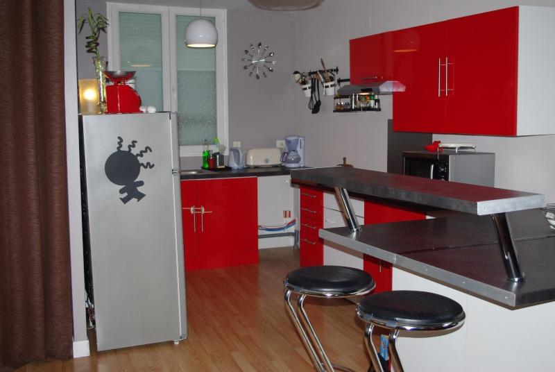 Décoration pièce unique salon/cuisine Imgp2113