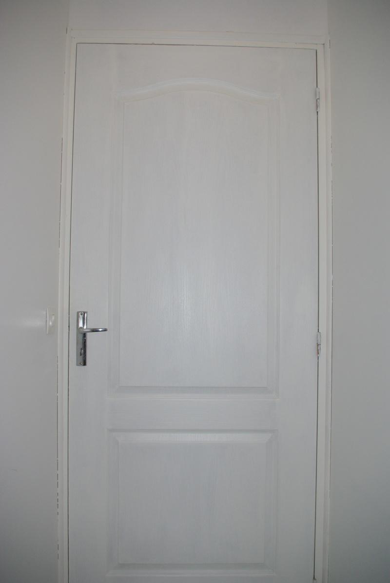 Mes WC en vert anis et fushia : tapisserie finie Imgp7512