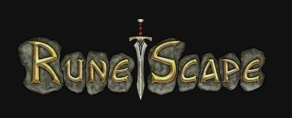 Runescape En İyi Forum , Forum TR , Süper Forum , Html Kod