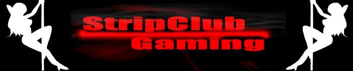 StripClub-Gaming