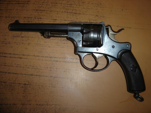 revolver suisse? Dsc00811