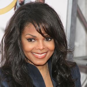 Janet Jackson - Page 2 Ea2cf510