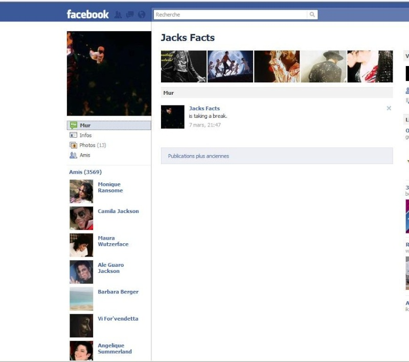 HOAX PHOTOS VIDEOS - Page 3 Jack_f10