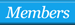 Forum Icons - Navbars - Warning Bars - Topic Icons 05_mem10