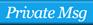Forum Icons - Navbars - Warning Bars - Topic Icons 08_msg10