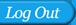 Forum Icons - Navbars - Warning Bars - Topic Icons 12_log10
