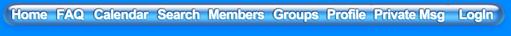 Forum Icons - Navbars - Warning Bars - Topic Icons Aqua_n10