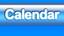 Forum Icons - Navbars - Warning Bars - Topic Icons Calend12