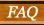 Forum Icons - Navbars - Warning Bars - Topic Icons Faq-110