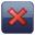 Forum Icons - Navbars - Warning Bars - Topic Icons Forum_10